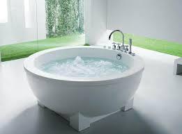 [實用資訊] 如何清潔浴缸