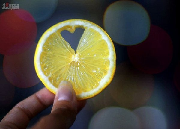 [新聞] 檸檬可以除鐵鏽?10個您不知道的檸檬秘技!