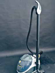 [新聞] 神吸塵蟎機——水過濾+噴蒸氣