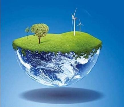 [新聞] 專家:清潔能源的使用是未來航運業的方向
