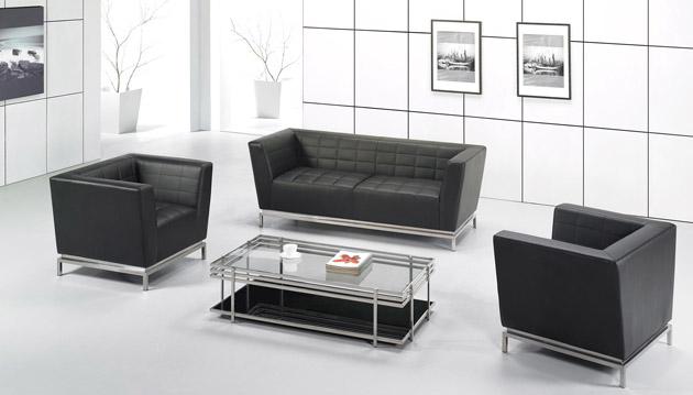 [新聞] 玻璃家具清潔保養小訣竅永保玲瓏剔透狀態