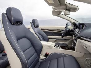 [新聞] 汽車內特殊部位清潔保養秘笈細微清洗