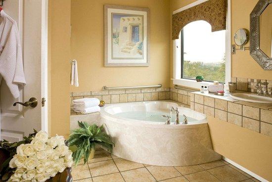 [新聞] 浴缸注意清潔養護 保持舒適衛浴環境