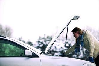 [新聞] 三濾清潔有關汽車保養小常識及注意事項