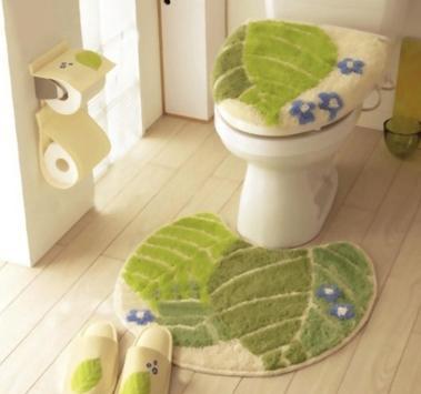 [新聞] 衛生間裡的清潔小妙招座便器清潔保養技巧