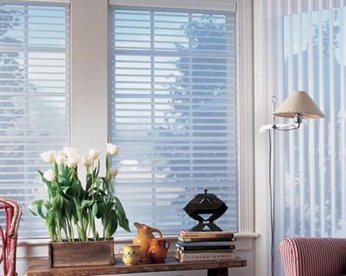 [新聞] 材質不同清潔方法也不同窗簾就該這樣洗