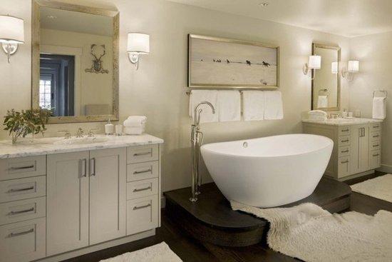 [新聞] 浴室清潔保養注意細節