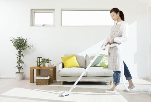 [新聞] 切莫忽略吸塵器清潔 四招潔淨吸塵器