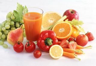 [新聞] 十種食物助你清潔動脈 保持心臟健康