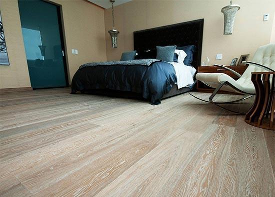 [新聞] 地板清潔保養四大問題對策