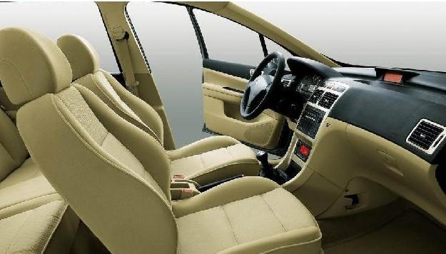 [新聞] 簡單有效汽車內飾的4大件如何清潔?