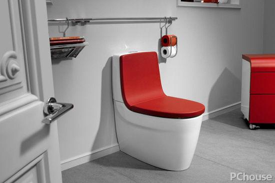 [新聞] 浴室也要洗白白掌握清潔小技巧