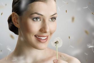 [新聞] 清潔不做無用功你的卸妝油乳化100%了嗎?