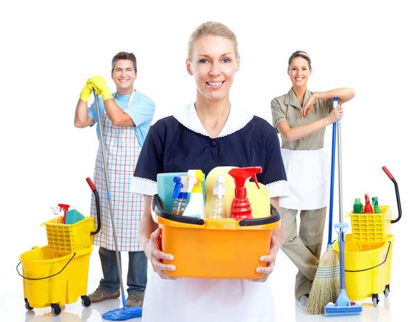[新聞] 8個清潔小竅門,讓你的房間煥然一新