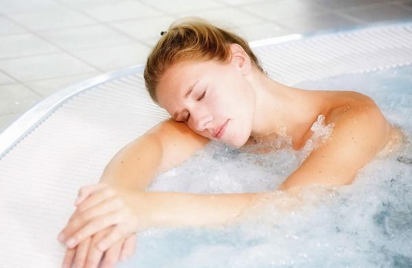 [新聞] 腋臭患者日常應注意腋窩的清潔