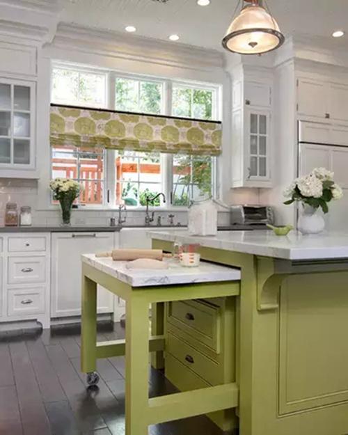 [新聞] 還在為清潔廚房而發愁這些妙招教你知道乾淨是什麼