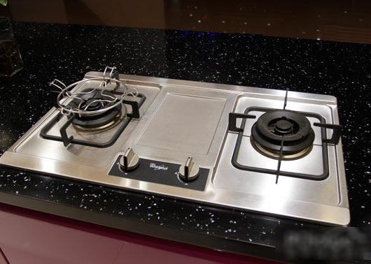 [新聞] 換季清潔!如何給我們的廚房電器洗洗澡?