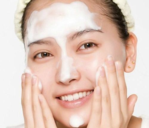 [新聞] 肌膚清潔,過猶不及
