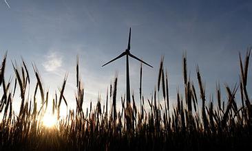 [新聞] 美國科技巨頭聯名支持清潔能源 力挺奧巴馬