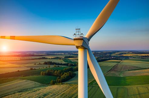 [新聞] 中國已成清潔能源第一大國 風水電佔比均超30%