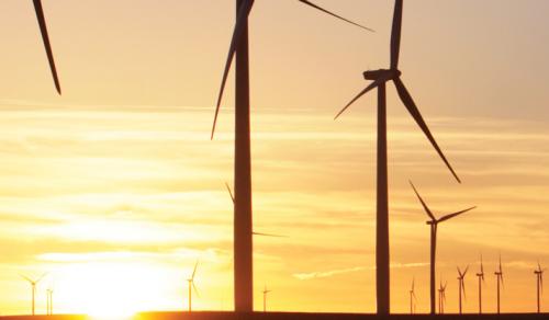 [新聞] 清潔能源技術會有這5大突破