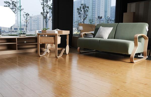[新聞] 瓷磚及木地板清潔有辦法