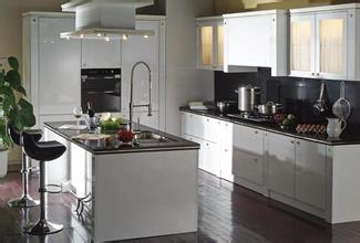 [新聞]  整體廚房清潔技巧 教你如何清潔污漬