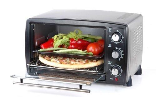 [新聞] 廚房家用電器如何清潔 了解這些技能都會變得簡單