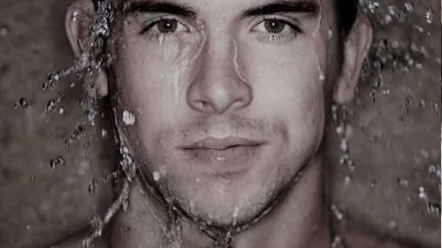 [新聞] 男性皮膚保養 清潔保養系列